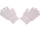 rukavice-nv-97_opt